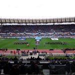 rugby-Ita-sco-01-18 17
