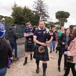 rugby-roma-ita-scoz-18 1