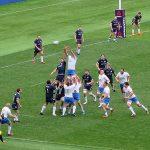 rugby-roma-ita-scoz-18 10