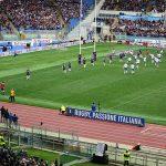 rugby-roma-ita-scoz-18 11