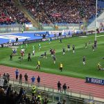 rugby-roma-ita-scoz-18 12