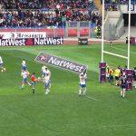 rugby-roma-ita-scoz-18 14