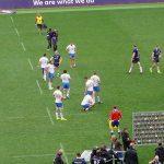 rugby-roma-ita-scoz-18 15