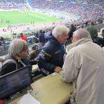 rugby-roma-ita-scoz-18 16