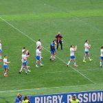 rugby-roma-ita-scoz-18 17