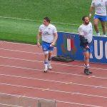 rugby-roma-ita-scoz-18 18