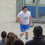 rugby-roma-ita-scoz-18 19