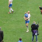 rugby-roma-ita-scoz-18 20