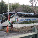 rugby-roma-ita-scoz-18 23