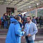 rugby-roma-ita-scoz-18 25