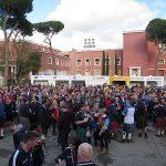 rugby-roma-ita-scoz-18 27