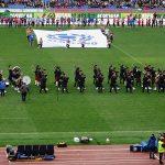 rugby-roma-ita-scoz-18 5