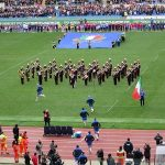 rugby-roma-ita-scoz-18 6