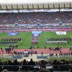 rugby-roma-ita-scoz-18 7