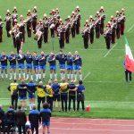 rugby-roma-ita-scoz-18 8