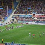 rugby-roma-ita-scoz-18 9