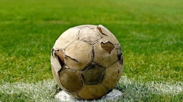 Photo of Aiuto, calcio nel caos