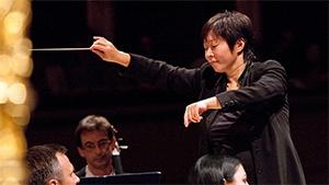 Photo of Accademia Nazionale di Santa Cecilia – Xian Zhang dirige Haydn, Verdi e Šostakovič.