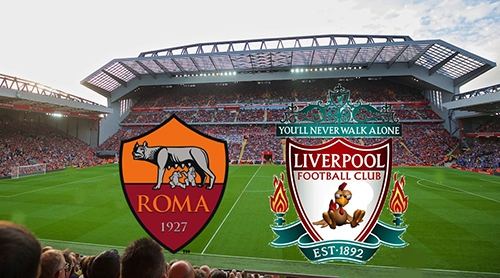 Photo of Champions. Sarà Roma – Liverpool