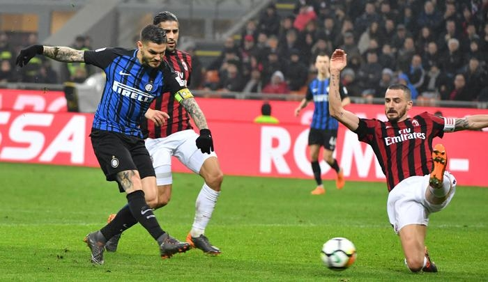 Photo of Serie A – recuperi 27ma giornata. L'Inter crea, Icardi spreca – CLASSIFICA