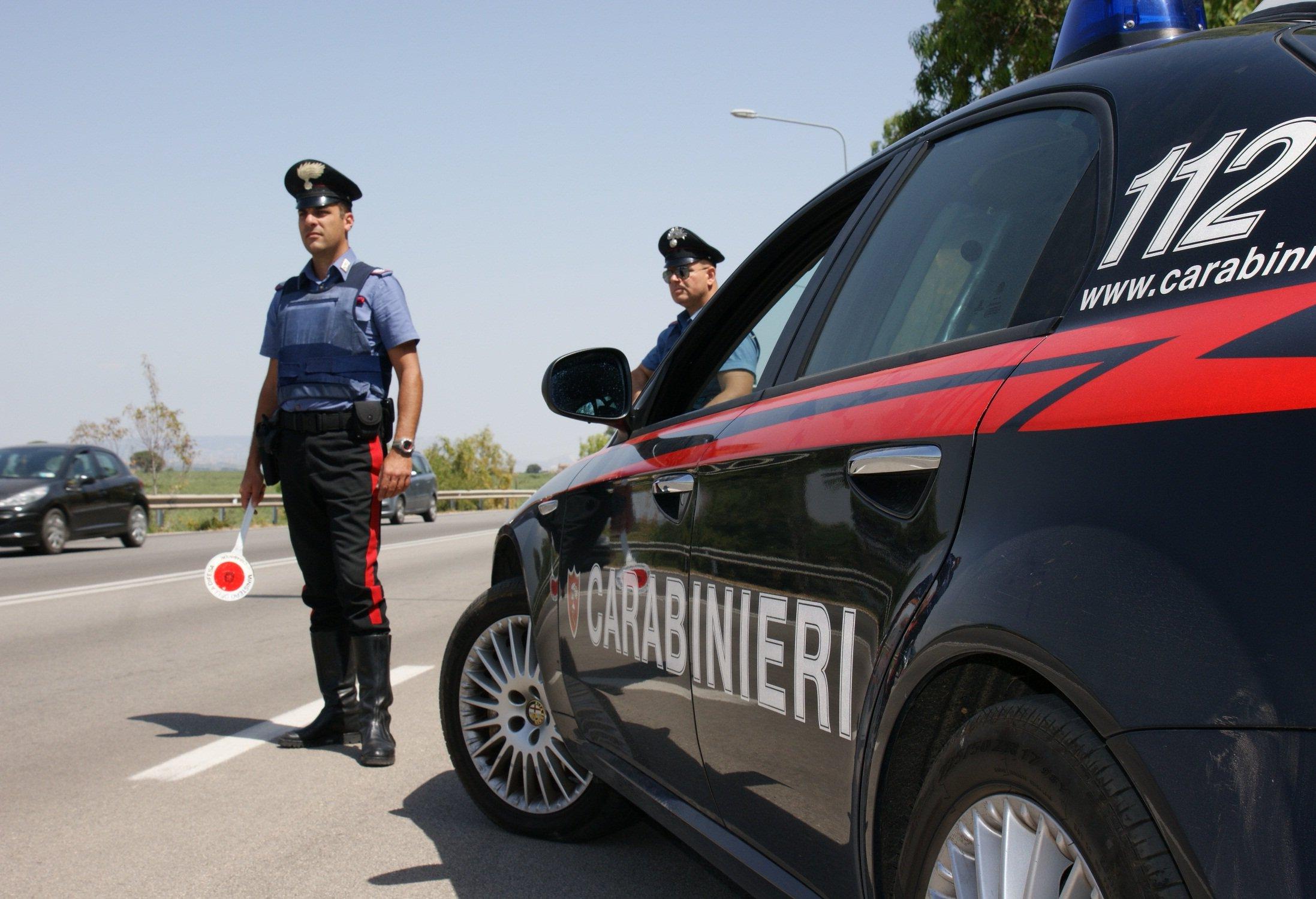 """Photo of Flash – Operazione """"Anno Zero"""". 22 provvedimenti a carico del clan del latitante Matteo Messina Denaro"""