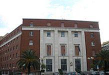 Consiglio_Nazionale_delle_Ricerche_-_Roma