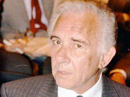 Paolo_Ferrari