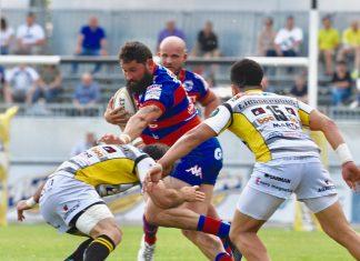 Rugby-Calvisano-vs-FEMI