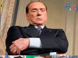 berlusconi-salvini-mattarella-di_maio-logo