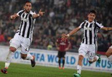 calcio-Benatia-juve-milan-09.05.18