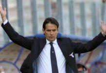 calcio-Simone_Inzaghi-lazio-mag-18