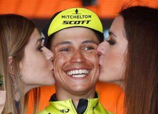 ciclismo-Chaves-giro-Italia