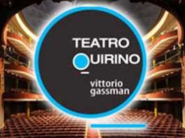 teatro-quirino-gassman-roma