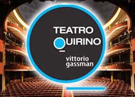 Photo of Teatro Quirino – Il cartellone stagione  2018/19