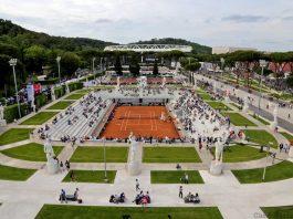tennis-Roma-stadio-pietrangeli