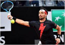 tennis-fognini-roma-2018