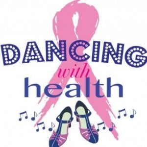 Photo of Dancing with Health