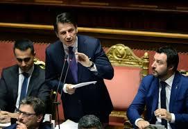 Governo-2018