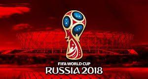 calcio-mondiali-russia-2018