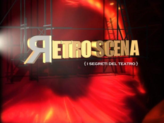 teatro-argentina-retroscena