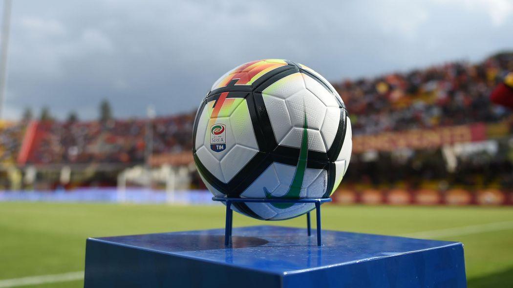 calcio-campionato-serie-2-2018-19