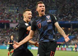 calcio-croazia-mondiali