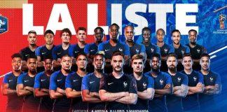 calcio-francia-mondiali-18