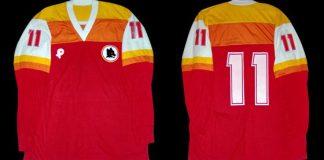 calcio-maglia-roma-1978