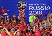 calcio-mondiale -russia-2018-03-07