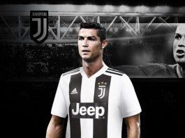 calcio-ronaldo-14-07-18
