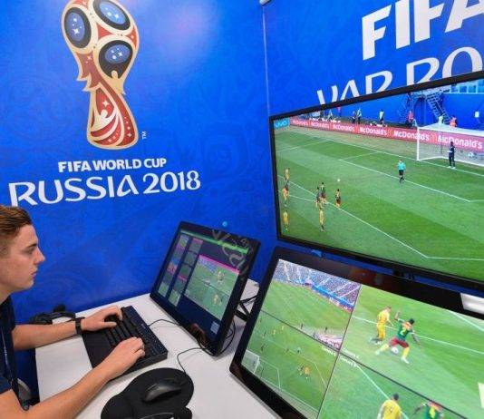 calcio-var-russia-2018