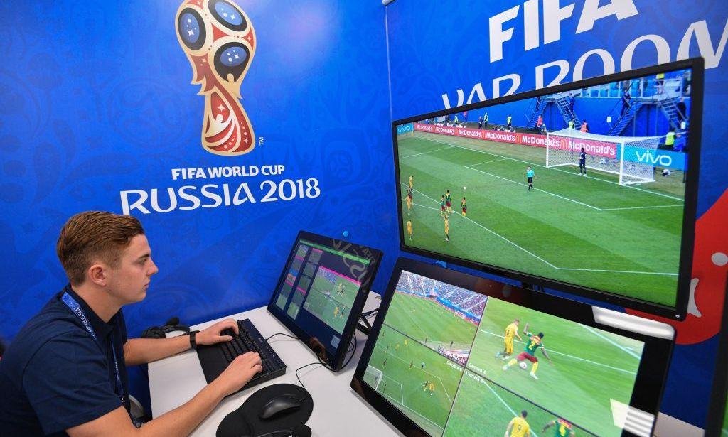 Photo of Mondiale di Calcio Russia 2018, perchè non è piaciuto