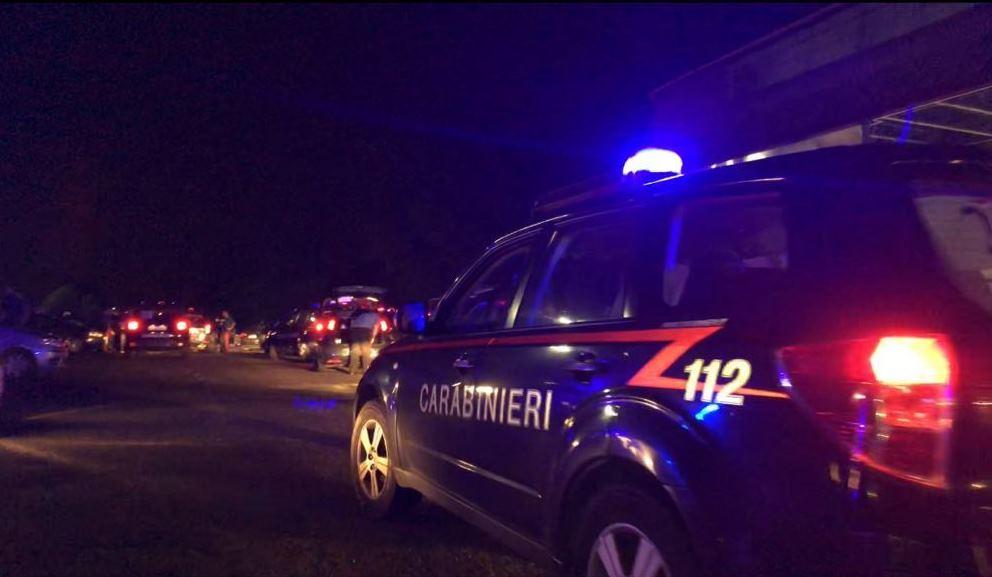 """Photo of Flash – Operazione """"Gramigna"""". 37 misure cautelari in carcere"""