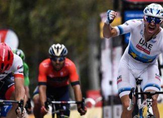 ciclismo-Kristoff